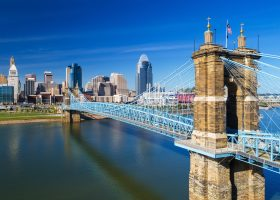 The Best Places to Live for Young Families in Ohio