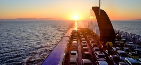 Car Shipping: How to Find Dependable Auto Shippers