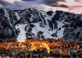 Best Cities for Homeownership in Colorado