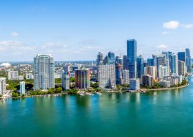 Best Cities for Homeownership in Florida