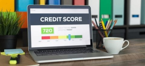 11 Things That Won't Affect Your Credit Score