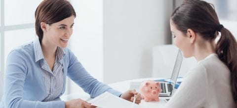 Can I Use a Personal Loan to Improve My Credit Score?