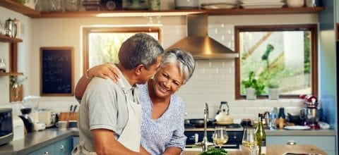 What Are the Rules for a Reverse Mortgage?
