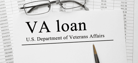 Everything You Need to Know About SBA Loans for Veterans
