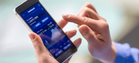 14 Best Finance Apps for Small Business Owners