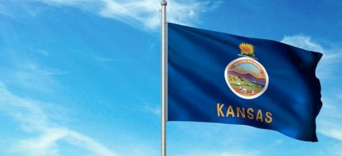 Kansas Debt Relief: Your Guide to State Laws and Managing Debt