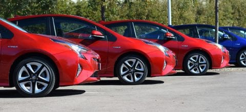 Are Hybrid Cars More Expensive to Own?
