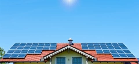 A Guide to Energy-Efficient Mortgages