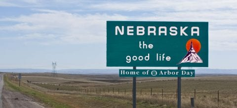 Nebraska Debt Relief: Your Guide to State Laws and Managing Debt