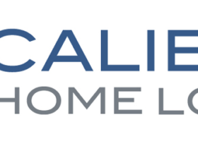 Caliber Home Loans Mortgage Review 2020