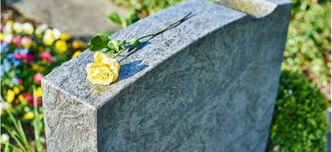 Funeral Costs to Consider and How to Pay for Them