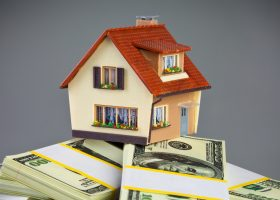 Why Mortgage Reserves Matter When Buying a Home