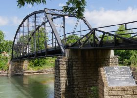 The Best Places for Young Families in Arkansas