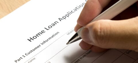 LendingTree Analysis Reveals Mortgage Denials at Cycle Low