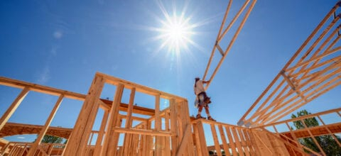 Your Guide to the Ins and Outs of Home Construction Loans