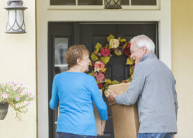 Downsizing a Home? Here Are 7 Tips to Get You Started