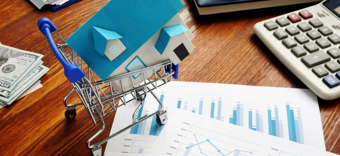 how to invest in a reit