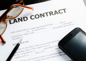 What is a Land Contract and How Does It Work?