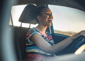 Kinecta Auto Loan Review