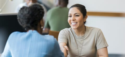 SBA Loans for Women: What Are Your Options?