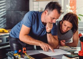 Here's What to Know About a Home Remodel