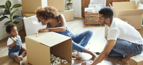The Best (and Worst) Ways to Leverage Equity in Your Home