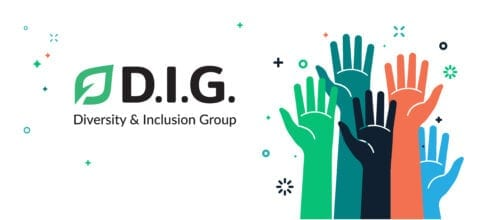 How LendingTree's grassroots Diversity & Inclusion Group got its start