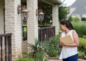 What Do Home Inspectors Look For? Here's a List of 7 Key Things