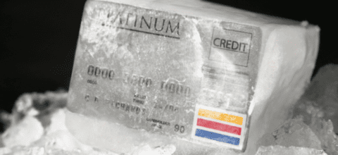 The Pros and Cons of Freezing Your Credit