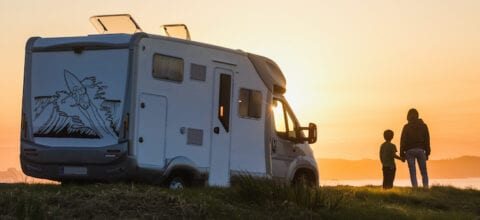 Average RV Cost — and What Else to Know About Buying and Owning an RV